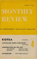 Monthly-Review-Volume-2-Number-4-August-1950-PDF.jpg